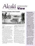 Alcalá View 1998 14.05