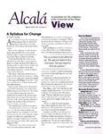 Alcalá View 1998 14.06