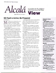 Alcalá View 1998 14.07 by University of San Diego Publications and Human Resources offices