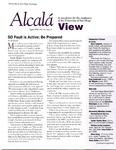 Alcalá View 1998 14.07