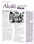 Alcalá View 1998 14.09 by University of San Diego Publications and Human Resources offices