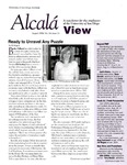 Alcalá View 1998 14.11 by University of San Diego Publications and Human Resources offices