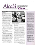 Alcalá View 1998 15.01 by University of San Diego Publications and Human Resources offices
