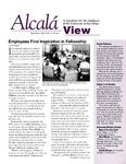 Alcalá View 1998 15.01