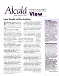 Alcalá View 1998 15.02 by University of San Diego Publications and Human Resources offices