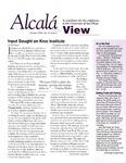 Alcalá View 1998 15.02