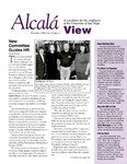 Alcalá View 1998 15.03 by University of San Diego Publications and Human Resources offices