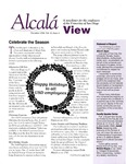 Alcalá View 1998 15.04 by University of San Diego Publications and Human Resources offices