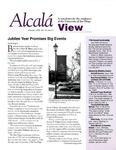 Alcalá View 1999 15.05