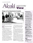 Alcalá View 1999 15.06 by University of San Diego Publications and Human Resources offices