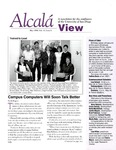 Alcalá View 1999 15.08 by University of San Diego Publications and Human Resources offices