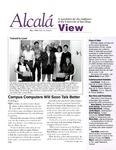 Alcalá View 1999 15.08