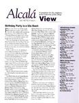 Alcalá View 1999 15.09