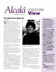 Alcalá View 1999 15.10