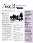 Alcalá View 1999 15.11 by University of San Diego Publications and Human Resources offices