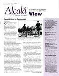 Alcalá View 1999 15.11