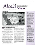 Alcalá View 1999 16.01 by University of San Diego Publications and Human Resources offices