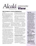 Alcalá View 1999 16.02