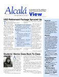 Alcalá View 1999 16.03 by University of San Diego Publications and Human Resources offices