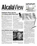 Alcalá View 2001 17.11