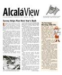Alcalá View 2001 18.02