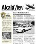 Alcalá View 2001 18.03