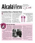 Alcalá View 2002 18.09