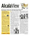 Alcalá View 2002 18.10