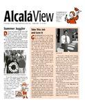 Alcalá View 2002 19.02