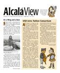 Alcalá View 2002 19.03