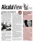 Alcalá View 2003 19.05