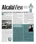 Alcalá View 2003 19.08