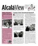 Alcalá View 2003 19.09
