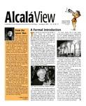 Alcalá View 2003 19.10
