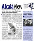 Alcalá View 2003 20.03