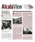 Alcalá View 2004 20.05