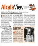 Alcalá View 2004 21.02