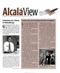 Alcalá View 2004 21.03