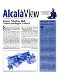 Alcalá View 2005 21.06