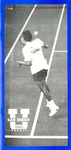 University of San Diego Men's Tennis Media Guide 1993