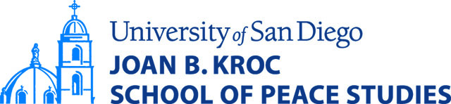 Joan B. Kroc School of Peace Studies