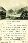 Badgastein - Hof Gastein