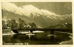 Innsbruck - Innbrücke