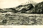 Reutte - Tirol