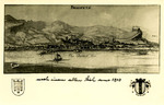 Bregentz - Der Boden See
