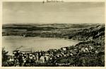 Bregenz a./B.