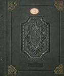 Bishop Buddy Scrapbook 1937 (2) by Bishop Charles Francis Buddy