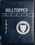 Hilltopper 1957