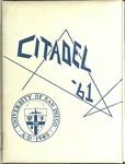 Citadel 1961