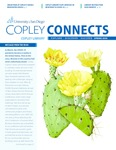 Copley Connects | Spring 2020